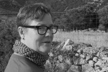 Susanne Weisex