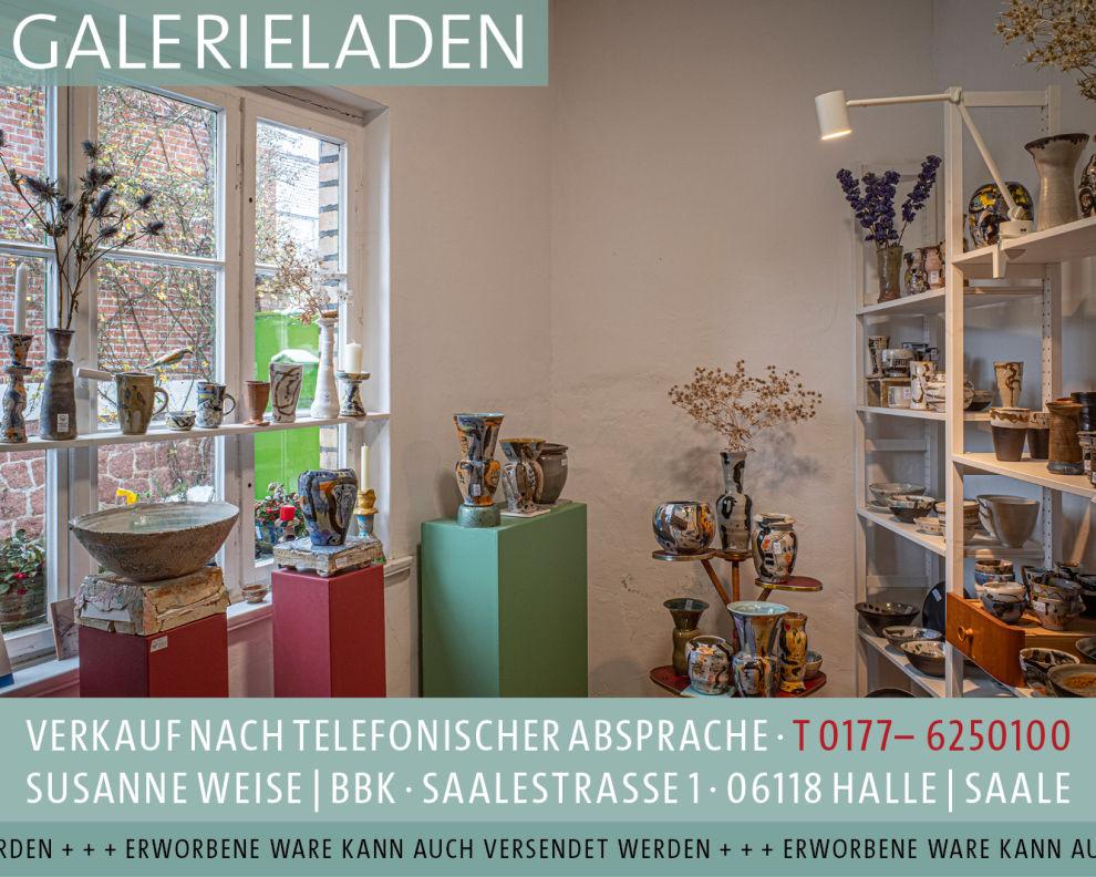 Galerieladen