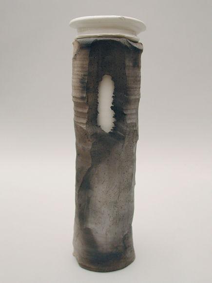 Vase mit Einsatz_RR